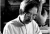 推陈出新成一派 中国工艺美术大师梅文鼎逝世