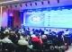 《禪商大講堂》首次線下開講,國家發改委研究員現場支招禪企發展