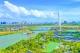 禪城:全面建設精品城區精品產業首善之區