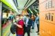 未來18條地鐵連通兩城 廣佛軌道交通邁向一張網