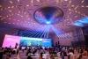中国建筑学会室内设计分会第三十届年会启幕