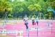 三水首次承办市中学生运动会  将于今年5月至7月举行