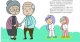 带状疱疹疫苗上市 50岁以上市民可接种