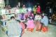 禅城:依托农村电影公益放映活动开展流动图书服务