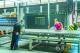 三水金牌陶瓷公司:产品毫米级创新 产值亿元级增长