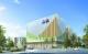 10个超亿元重大产业项目落户禅城张槎
