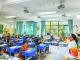 禅城学校建设开启加速度