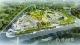 佛山地铁2号线石湾站将现石湾之星 健康城综合体明年投用