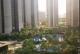 高明区出台促进建筑业发展扶持办法  做强建筑行业