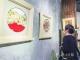 他山——王永才陶瓷绘画作品展及研讨会举行