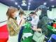 禅城区工商联:打好组合拳 多措并举服务企业