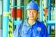 刘绍涛:手绑重物练绝活 改造设备降成本