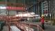 新合铝业:数字化升级为企业贴上金色标签