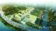 佛山市第四中学附属学校动工 投资约4.8亿元 设2820个学位