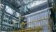 凤铝铝业:30年铝企树立产业升级标杆