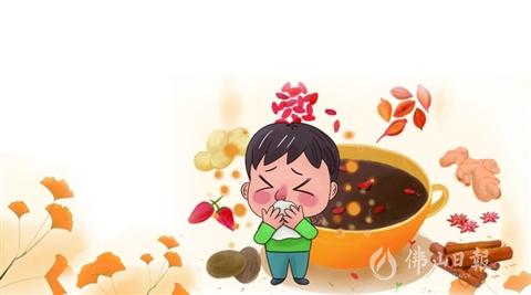 秋冬季咳喘频发,如何防护?