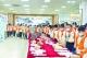 环湖小学教育集团:文化引领 美美与共