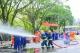 禅城区消防救援大队:实训实战提升技能 用心用情守护平安