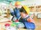 禅城全区今年预计新增学位4130个