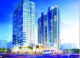 优化营商环境 禅城祖庙街道今年签约、动工项目26个