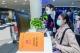 禅城:营造国际一流营商环境? 企业信心更足