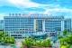 委员建议禅城实施创新驱动发展战略,加快建设科技创新强区?
