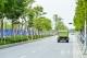 高明区:打通13条道路 群众出行更舒心