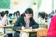 广东新高考来了,新在哪里?如何应对?打好提前量 名师来支招