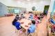高明普惠性幼儿园覆盖率达82.2%