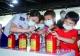 禅城区应急管理部门主动出击精准发力 构筑应急安全网