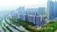 月租金低至300元 禅城公租房受应届生热捧