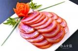 从猪肉吃法看佛山大厨烹饪技艺