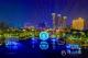 打卡热爆!禅城区网红景观日均吸引游客10万人次