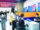 禅城春节后首场大型招聘会提供600个岗位,别错过!