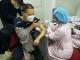 """无须预约 高明区4个新冠疫苗接种门诊开""""夜场"""""""