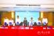 禅城区税务局:减税降费直达企业 营商环境不断优化