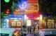 佛山創意產業園:時去時新 一站式承包你的快樂