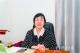 原佛山市财贸学校副校长李秀真党龄63年 为教育事业奉献60载