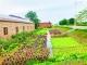 白坭获三水2020年第四季度农村人居环境整治长效管理考核第一名