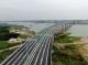 这条高速16日全线贯通!经过南海、三水!