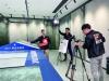 三水26家企業參加第129屆廣交會  搶訂單開拓市場