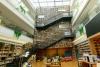 佛山市联合图书馆成员馆已有349家!云端不打烊!