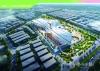 三水區新體育中心有望明年動工  預計2024年底建成