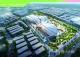 三水区新体育中心有望明年动工  预计2024年底建成
