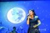 何晓燕:做音乐的追梦人 当别人的圆梦者