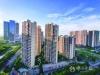 佛山部分区域房屋租金与售价不匹配  住宅租赁市场缘何低迷?