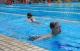 """报考人数断崖式下降!佛山中考体育游泳项目会成为""""鸡肋""""吗?"""