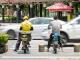 佛山召开自行车及电动自行车专用道建设提升工作动员会