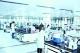 佛山抗疫|南海企業科技創新 助力疫情防控