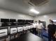 """佛山迪安建成""""雷迪""""实验室  日核酸检测产能可达15万管"""